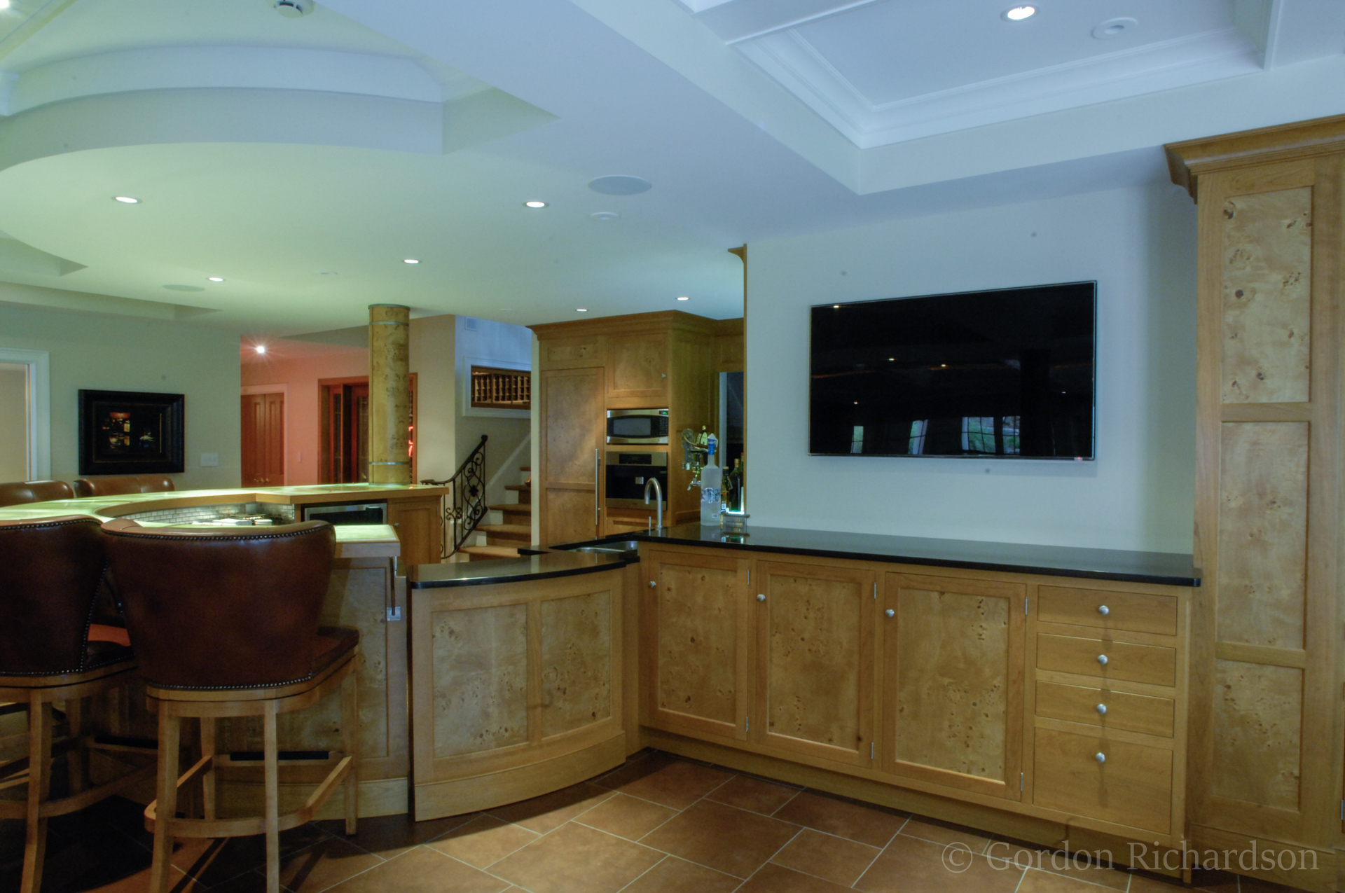 oberholtzer-wp, Author at Oberholtzer Custom Cabinetry - Page 2 of 2