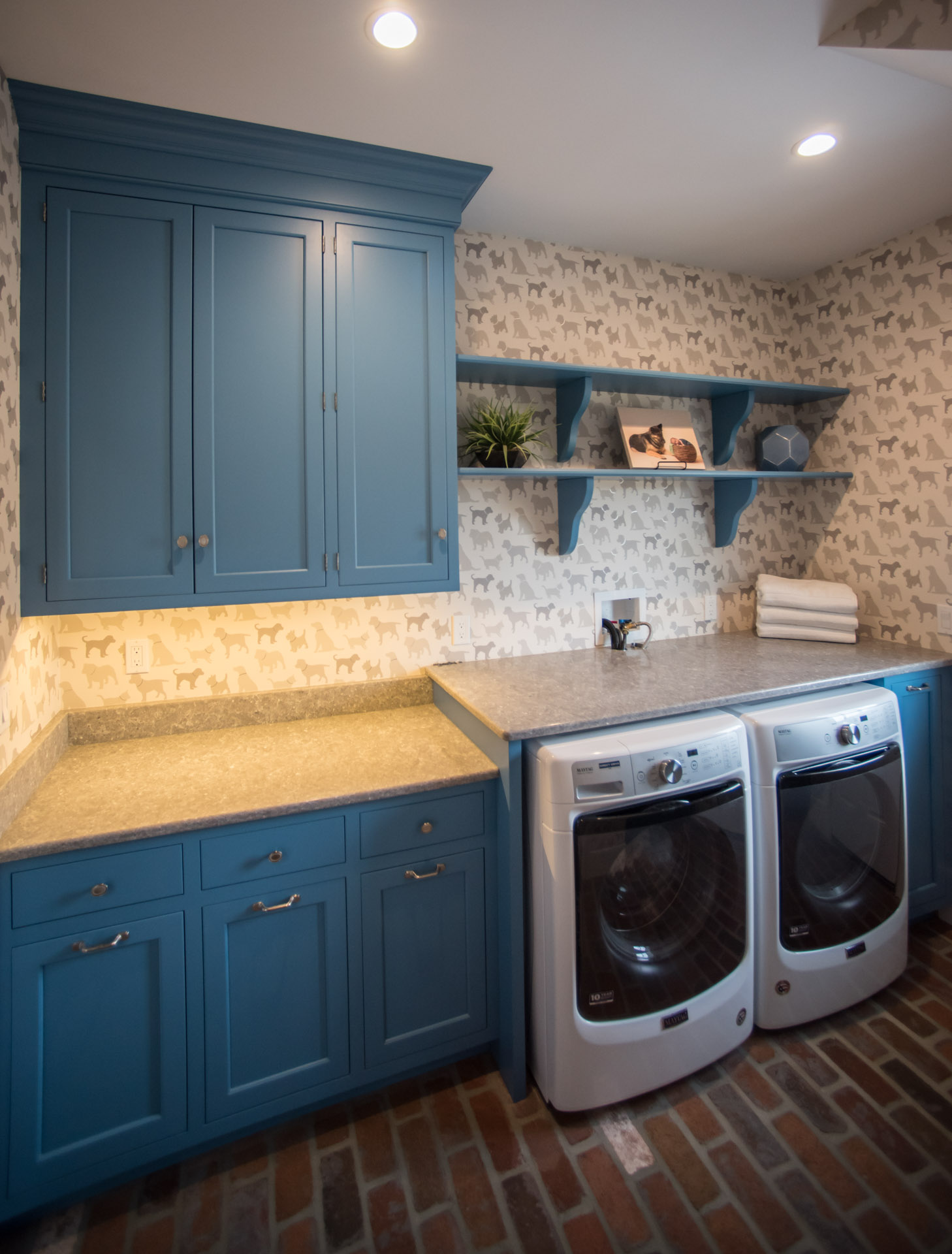 Other Rooms Archives Oberholtzer Custom Cabinetry