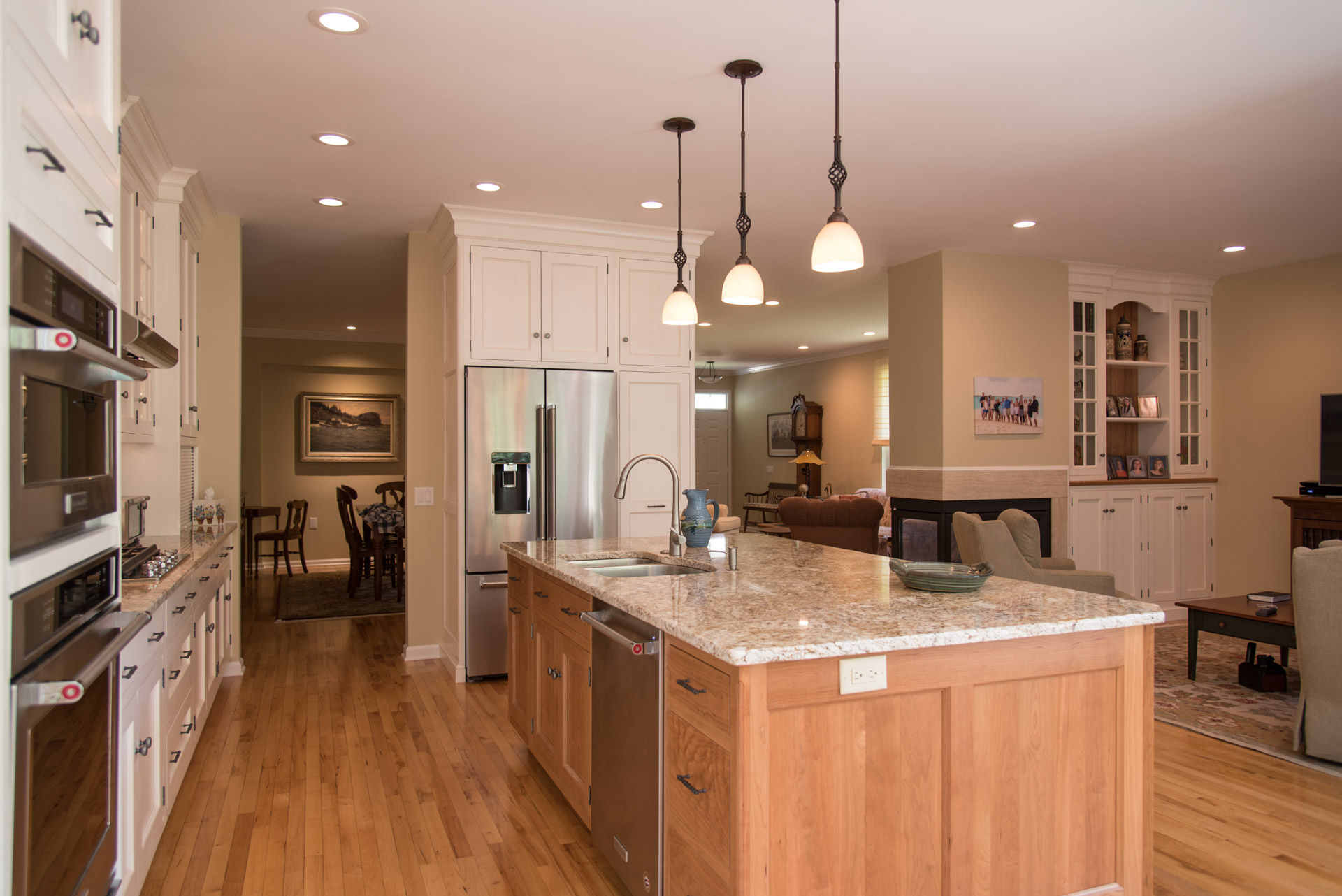 Kitchen Cabinets West Chester Pa Sbiroregon Org